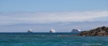 Galapagos Yachts
