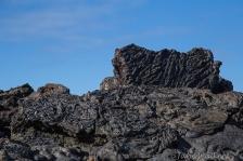 Lava Formation 2